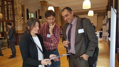 NIA-8th-annual-symposium