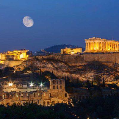 Athens-NanoInformaTIX-second-Annual-Meeting