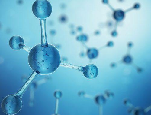 NanoInformaTIX webinar on the National Cancer Institute website