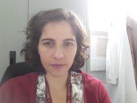 Laura Escorihuela Martí