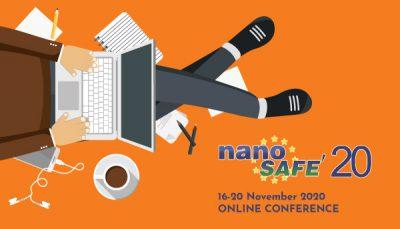 NanoSafe-2020-NanoInformaTIX