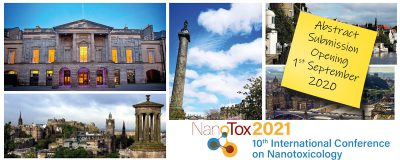NanoTox-2021-abstract-submission-opening
