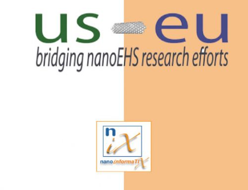 2020 U.S.-EU NanoEHS COR Workshop: Bridging Insights and Perspectives September 16-17, Virtual Meeting