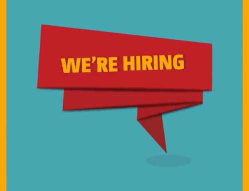 New position opened at UCD University, Ireland: deadline June 2nd